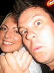 John and Liz