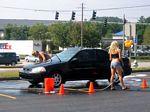 Car Wash!