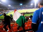 At Italy-USA