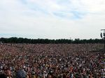 65000 people in the bowl
