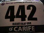 Olaf Olgiati, British?