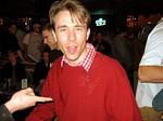 Guy Drunken Williams