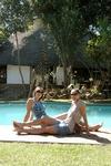At Heia Safari Lodge