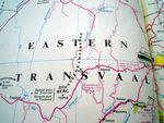 Eastern Transvaal