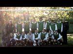 2003/04 team