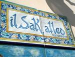 Il Sakalleo