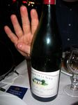 More Wine!