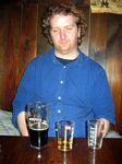 Robert McKeown: true irish