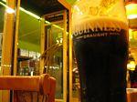 Guinness in Paris