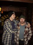 Flannel Brothers